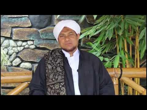 Istigfar Shalawat Sedekah Dan Taqwa