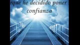 Demente - Tercer cielo & Anette Moreno