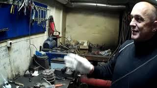 Продажа запасных частей для стартера и генератора и о том как правильно подобрать запасные части