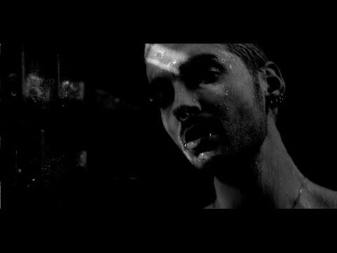 Cancion #11 Love Don't Break Me - Billy