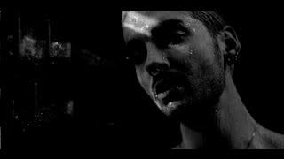 BILLY Love Don T Break Me Official Video