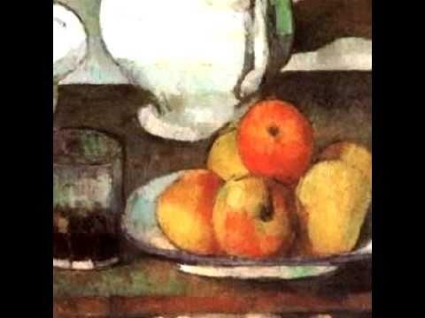 Cezanne Short Art History.m4a