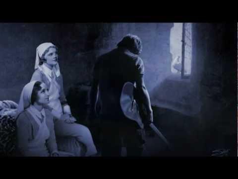 Sisters of Mercy - Leonard Cohen
