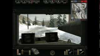 Battlefield 1942 Secret Weapons of WWII