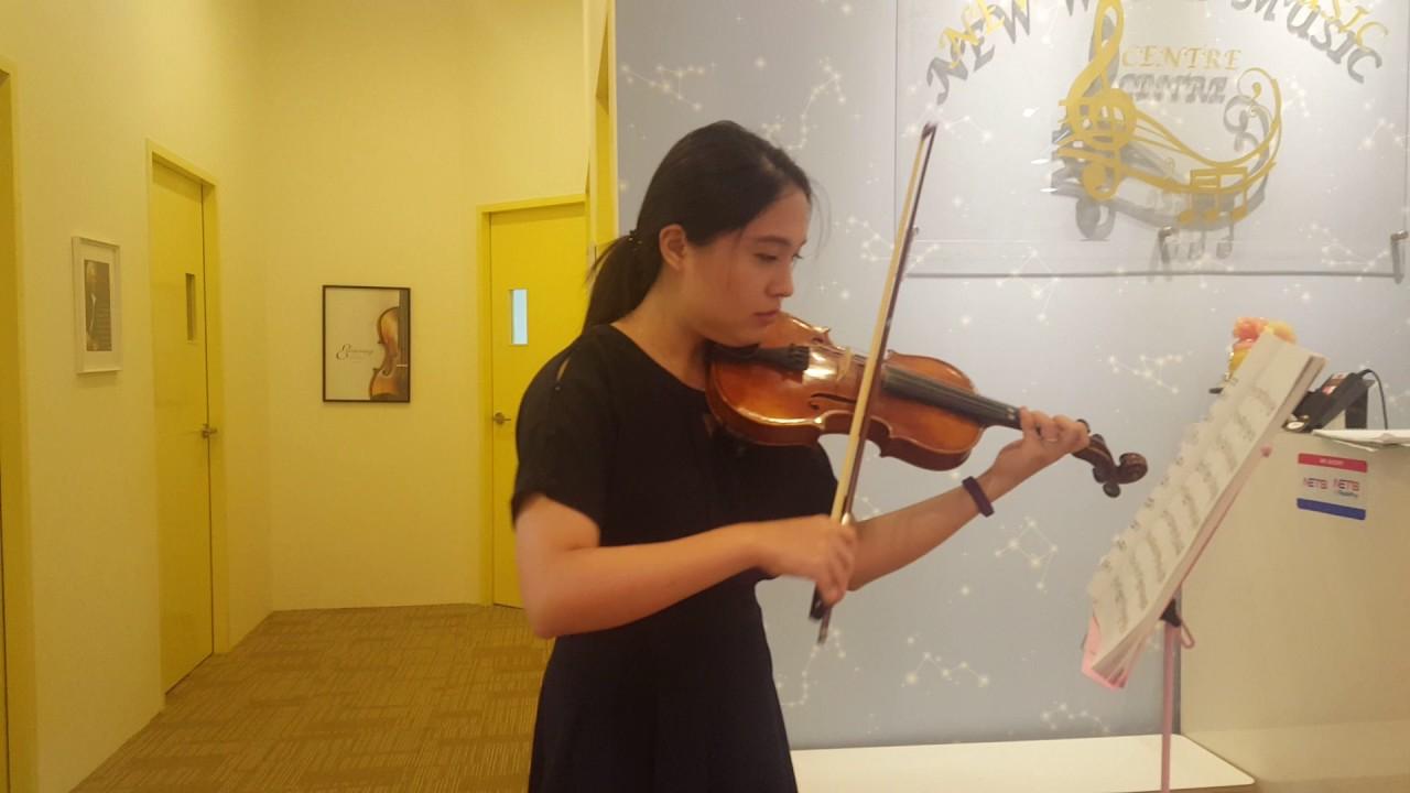 Learn Cello Lessons Violin Piano Class Alexandra Singapore