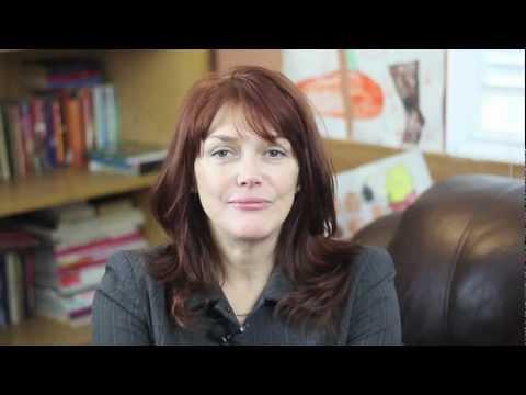 Lynda Boyd for Warm Hearts