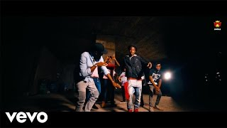 Al Ghalib - Tap Dat (Official Video) ft. Dremo, Ichaba