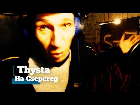 """Ha Csepereg"" Promo Video | Thysta TV | 2021-07"