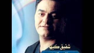 شفيق كبها يا دبلة الخطوبة 2013