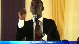 Video REV MAKOSSO PRESENTE AG DES PASTEURS DE YOPOUGON LE 24 MAI download MP3, 3GP, MP4, WEBM, AVI, FLV Desember 2017