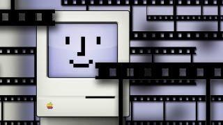The Start of the Digital Film Revolution