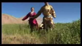 Ladakh Ladakhi Movie Song Delwa Khet Tang Nai Delwo
