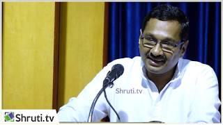 நீதியரசர் எம்.எம்,.சுந்தரேஷ் பேச்சு | ஆதிரா முல்லை - பொன்மகுடம் | Justice M. M. Sundresh