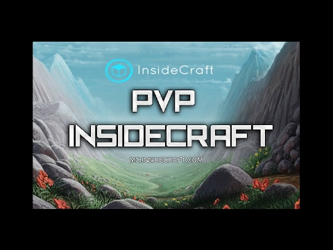Insidecraft
