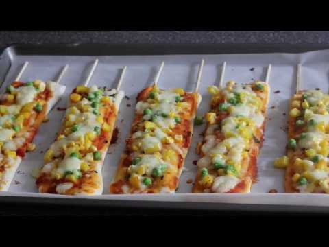 pizza-sticks/pizza-on-a-stick/pizza-skewers