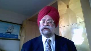 DHUNDHLI YAADEIN 127 ; Film Barsaat (old ) Song Hawa Mein Udta Jaaye Singer Lata Ji