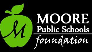 MOORE PUBLIC SCHOOL FOUNDATION VIDEO 2.3 MIN.