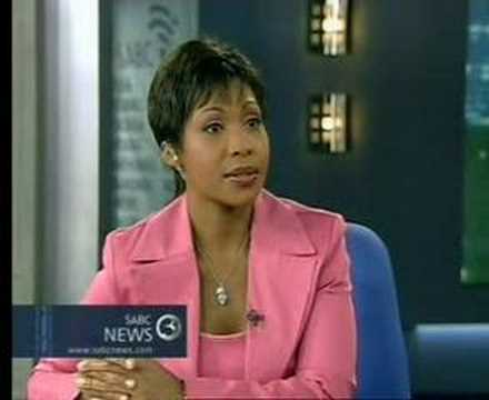 SABC3-News 27-02-2007 Part3