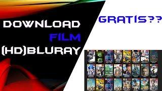 Video Cara download FILM Bluray gratis tanpa di block Internet Positif download MP3, 3GP, MP4, WEBM, AVI, FLV April 2018