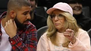 the family of rap icon drake