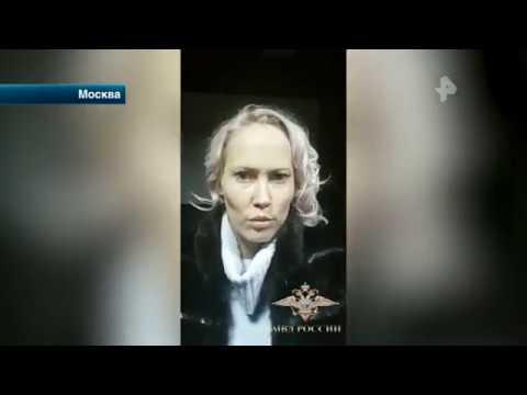Мать пыталась продать девственность 13-летней дочери за 1,5 млн рублей