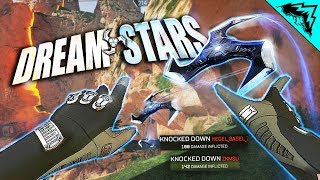 The CLEANEST Arc Star Kill - Apex Legends