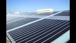 Solar Company Barnegat Light Nj Solar Installation Barnegat Light Nj