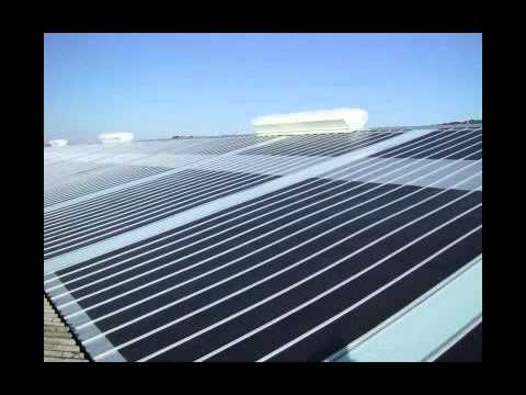 Solar Company Barnegat Light Nj Solar Installation Barnegat Light Nj