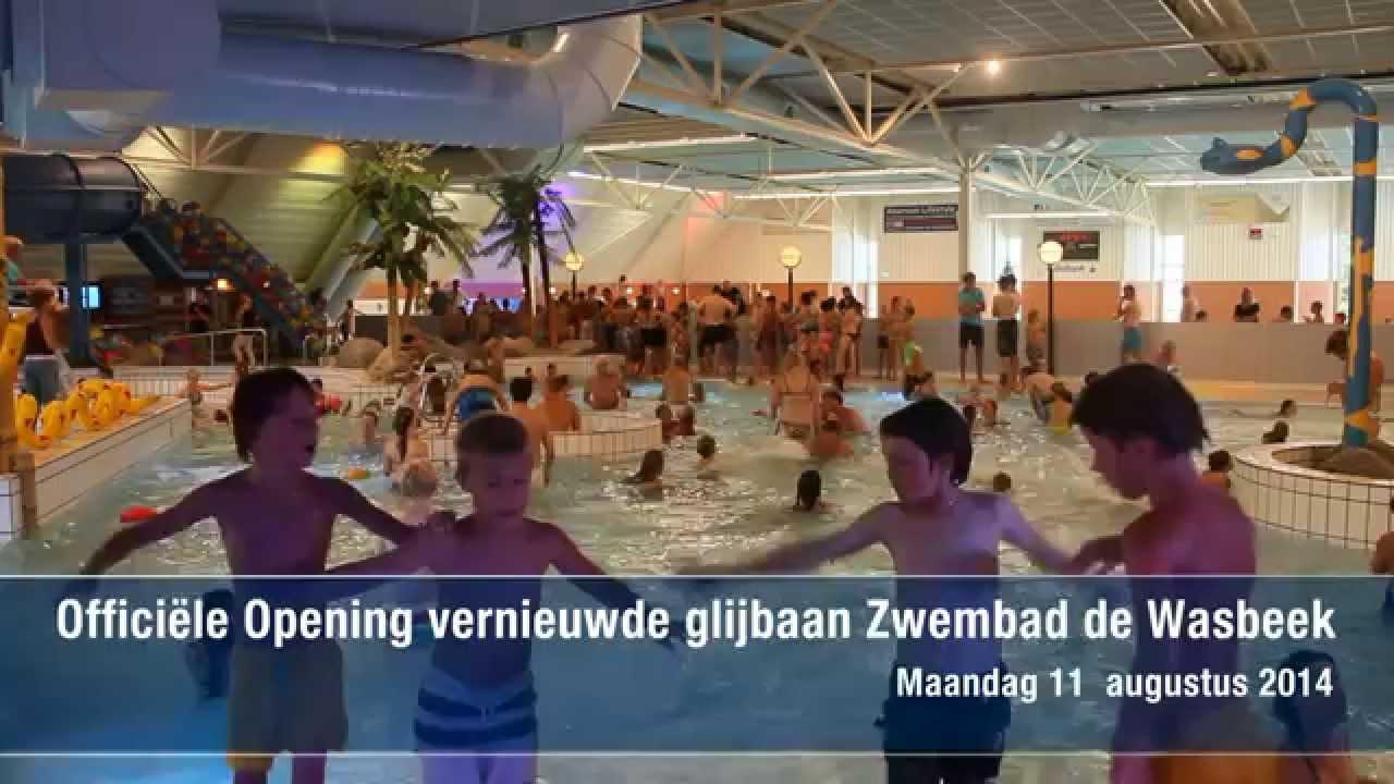 Zwembad leeuwarden openingstijden home museum belvédère