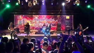 Video xpdc live panggung universary 21.7.2018 download MP3, 3GP, MP4, WEBM, AVI, FLV Oktober 2018