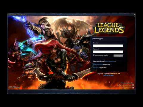 TeamSpeak Free for everyone - League of Legends