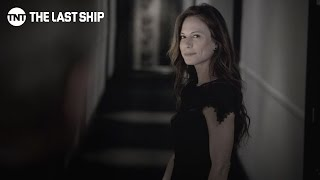 Season 3 Sneak Peek | The Last Ship | TNT