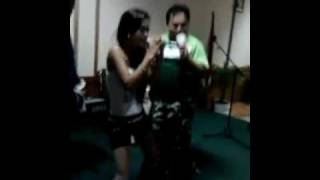 Download Video PESTA SEX JOGET GILA DANGDUT MP3 3GP MP4