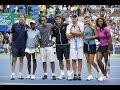 Andy Roddick greatest serve ever - YouTube