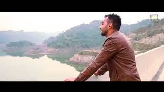 Download lagu Aapke Dar Hu Main Bhikhari (Aye Hasnain ke nana ) islamic song MP3