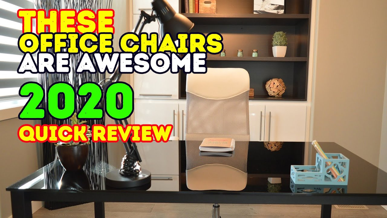 coolest office chair. best office chairs 2018 coolest chair