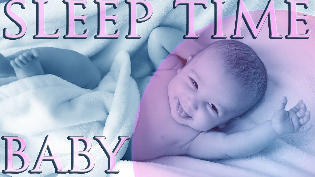 White Noise for Babies | Soothing Baby | best sleep - YouTube