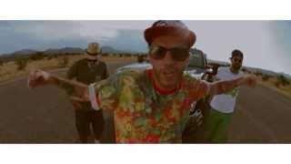 "SALMO feat. EL RATON, EN?GMA, DJ SLAIT - ""The Island"" thumbnail"