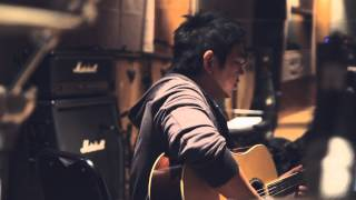 Gambar cover Sidney Mohede 'THE RESCUE' Album Story (EPK)