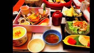 岸和田 五風荘 My favorite a residence of restaurant 元お屋敷和食レストラン( 食事&お部屋)Part2