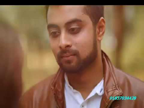 'K Tumi Rajkonna sub song' By Hridoy Khan & Raisa