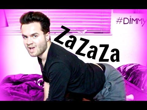 ZaZaZa: The Music Video