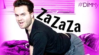 ZaZaZa: The Music Video