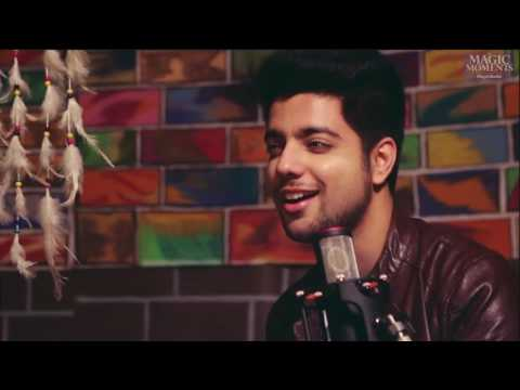 Bollywood Retro Medley|10 Old Hindi Songs| Siddharth Slathia |Acoustic Medley|Cover
