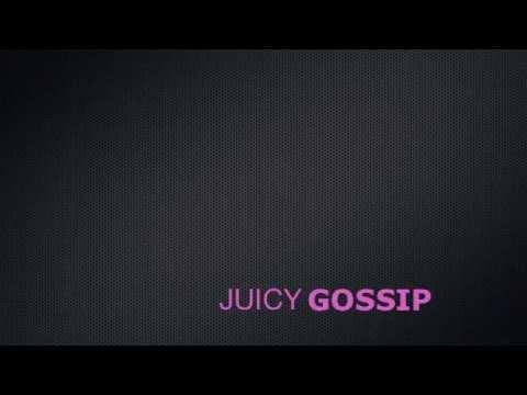 Latest Celeb Gossip Miss Intrigue