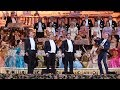Download André Rieu - E lucevan le stelle MP3 song and Music Video