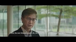 M&C Asia: PCMA Convening Leaders 2021