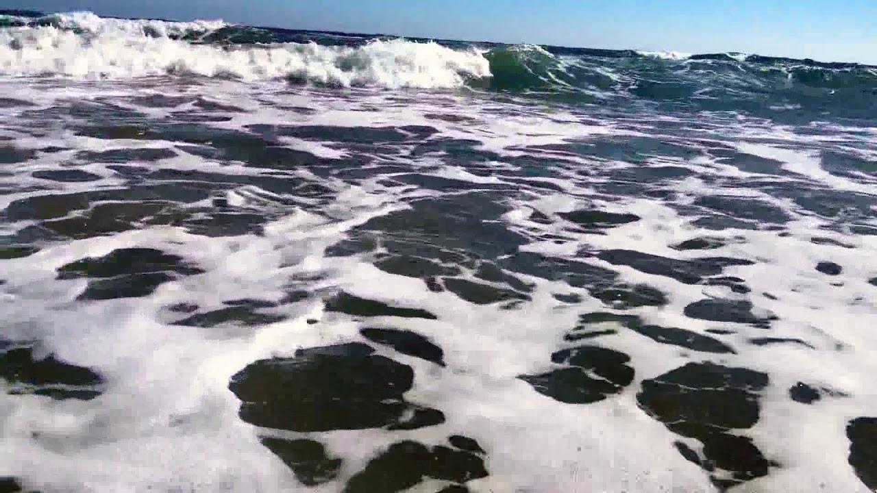 Tsunami Kanaren