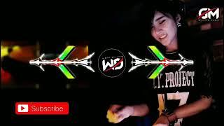 Gambar cover DJ MANTAN MINTA BALIKAN REMIX ORIGINAL ( SPESIAL REMIX TAHUN BARU 2019)