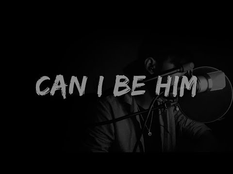 James Arthur - Can I be Him (#1Take Cover by Ron Chester)